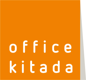 Office Kitada Inc.